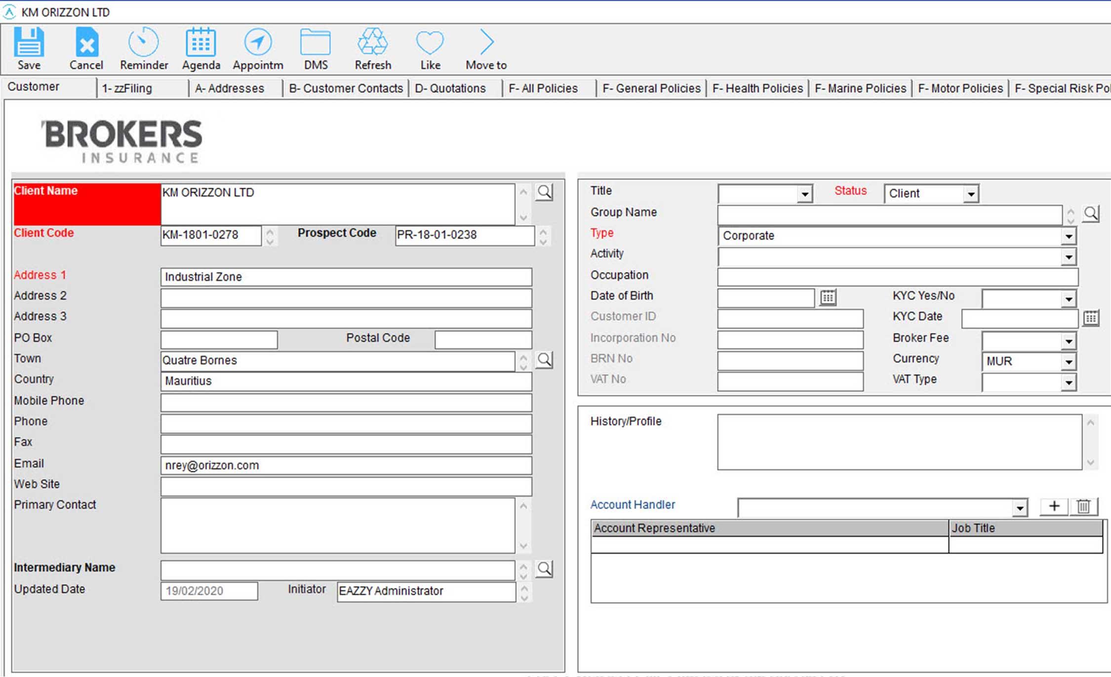 InsuranceBrokers_Screenshot_2