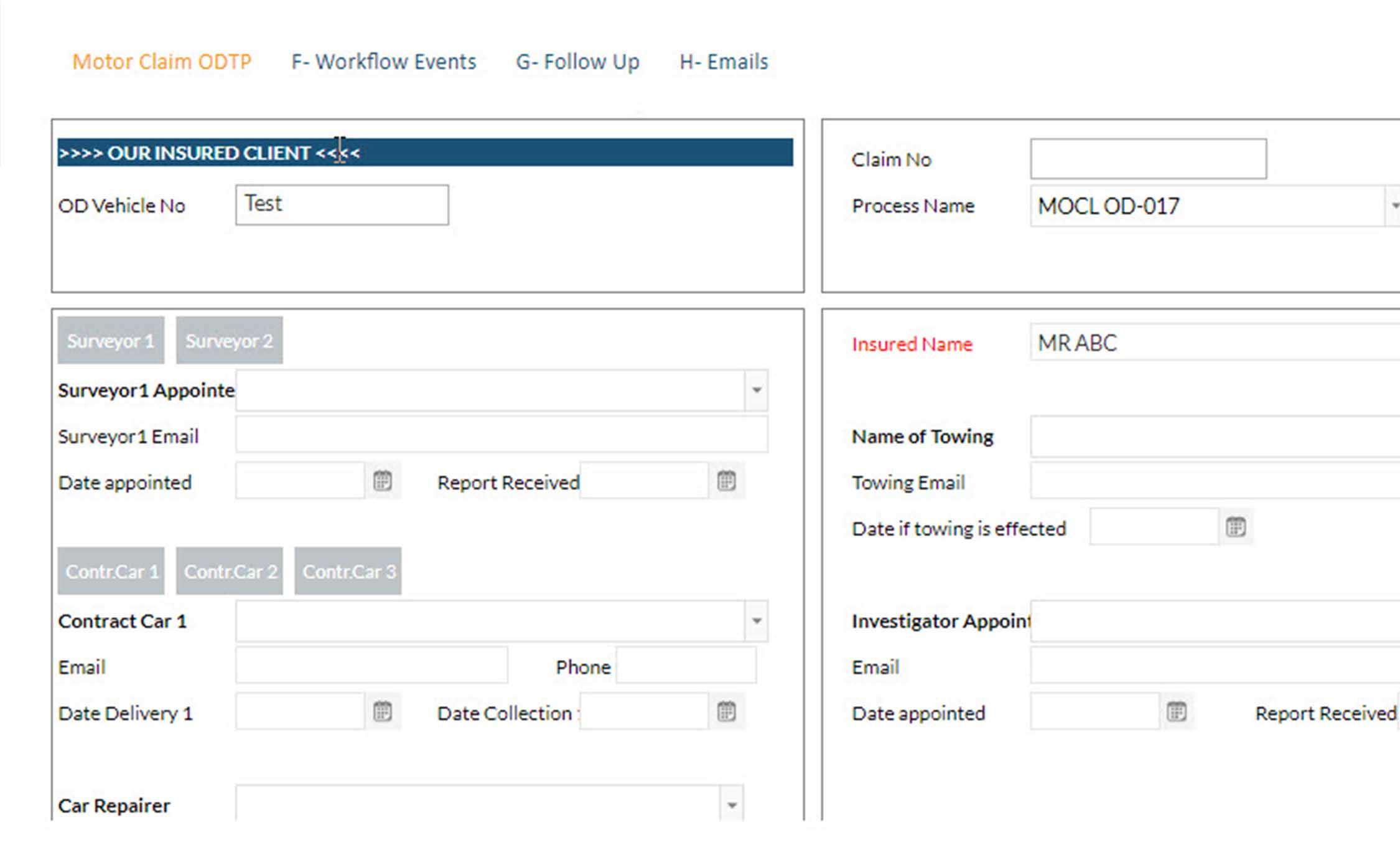 Insurers_Screenshot_2